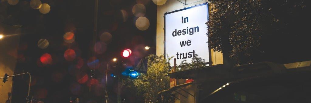 Snapshot – Five Principles of Safe Design